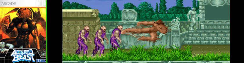 altered-beast-retro-xbox-one-gamesoul