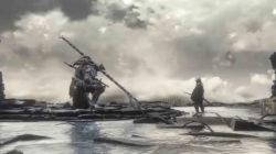 Nuovo trailer per Dark Souls III: La caduta del regno