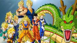 Nuovi contenuti per Dragon Ball Z Extreme Butoden