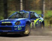 DiRT Rally – A breve il supporto per Oculus Rift