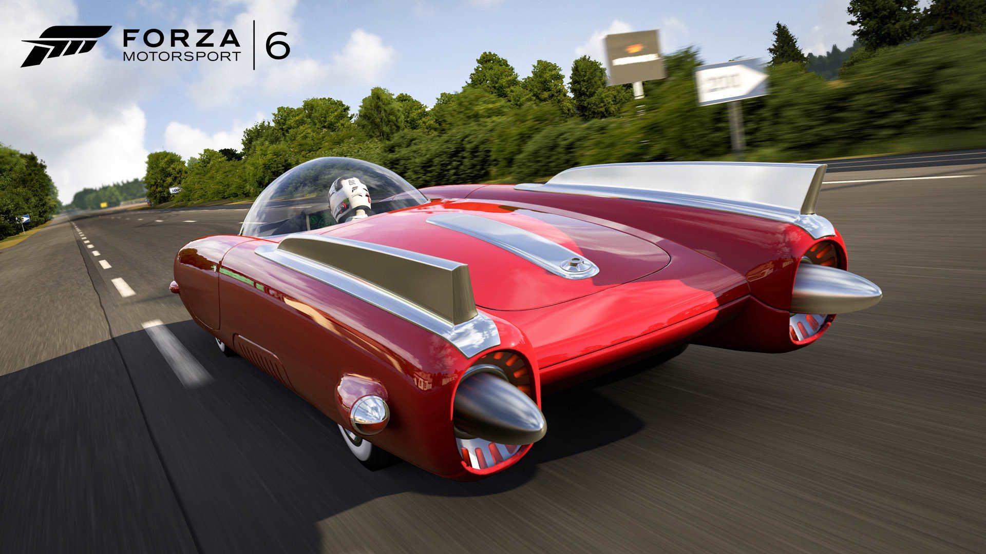 fallout-4-forza-motorsport-6-rocket-gamesoul-2