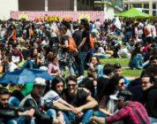 COMICON 2016 – Il fumetto si celebra a Napoli