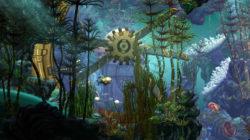 GameStop pubblicherà i giochi di tre studi differenti