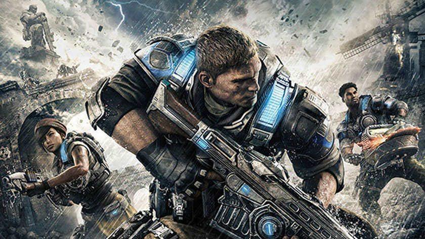 gears-of-war-4-annuncio-testo-gamesoul