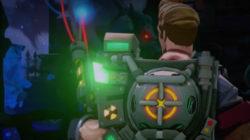 Il nuovo videogioco sui Ghostbusters arriverà su PS4, Xbox One e PC