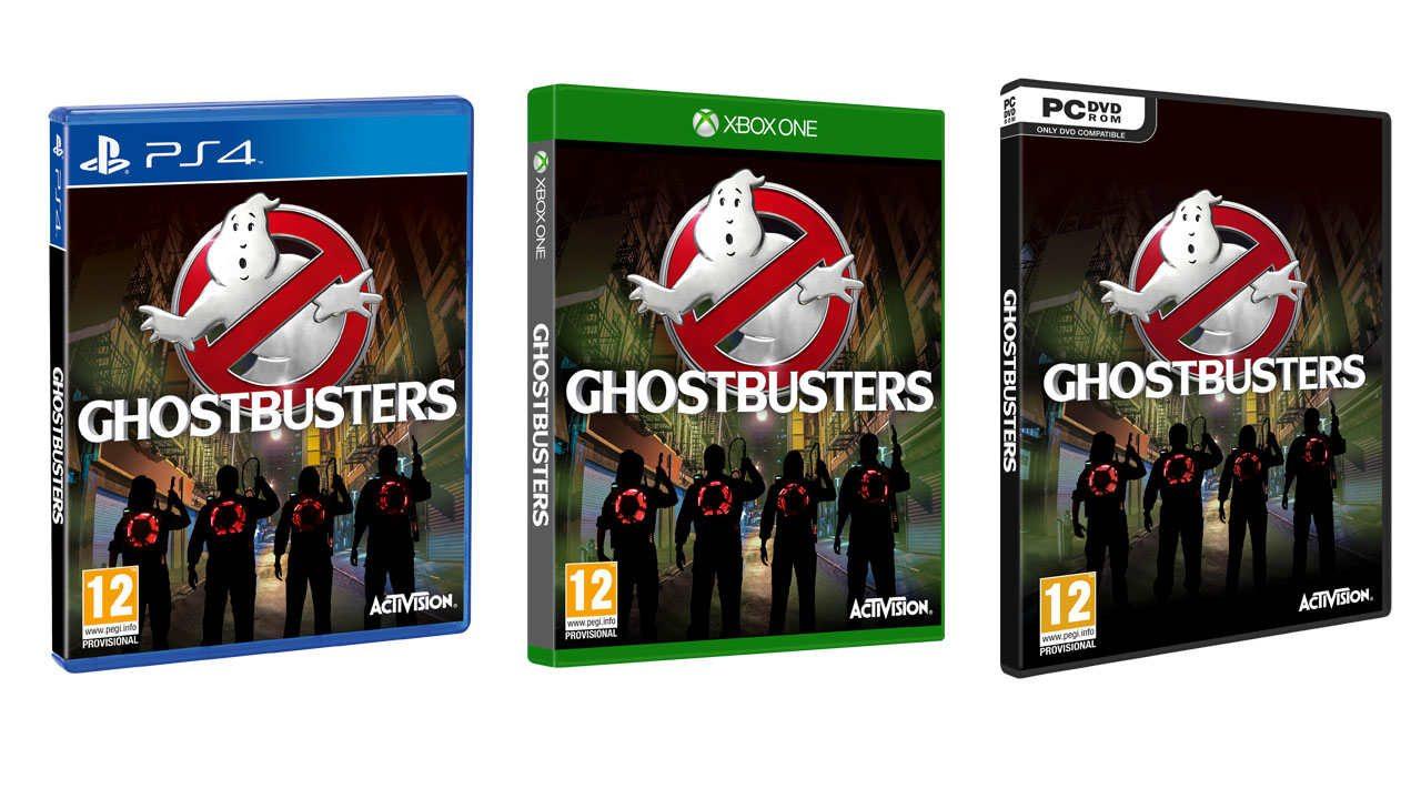 ghostbusters-annunciato-gamesoul-testo
