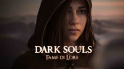 Dark Souls : Fame di Lore – Parte VI – Oltre Drangleic