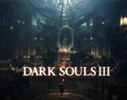 Dark Souls III : Guida alle aree – Parte IV