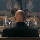 Hitman, trailer di lancio dell'episodio ambientato in Italia