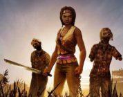 The Walking Dead: Michonne – 'What we deserve' – Trailer di lancio