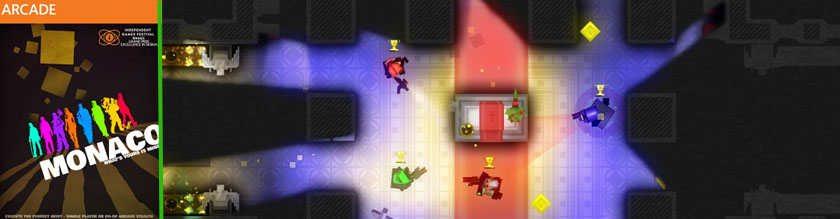 monaco-retrocompatibile-xbox-one-gamesoul
