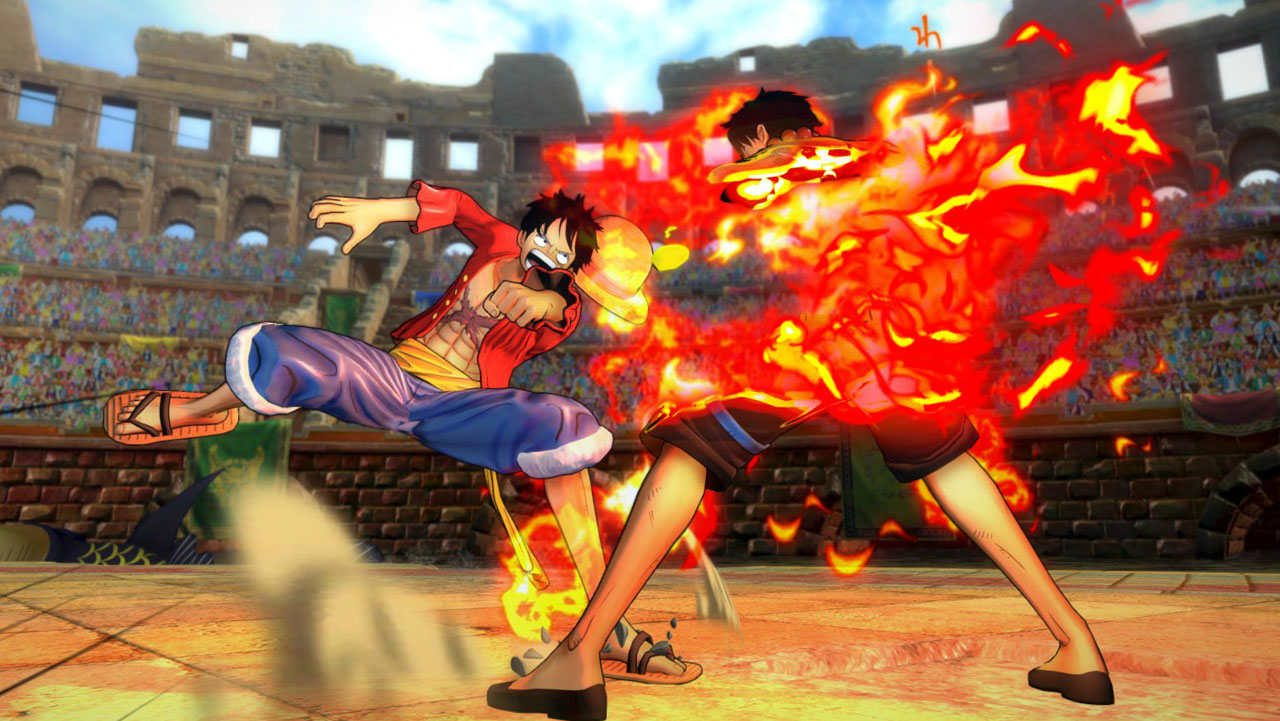 one-piece-burning-blood-nuovo-gameplay-gamesoul