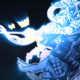 Square Enix annuncia Project: RISING per iOS e Android