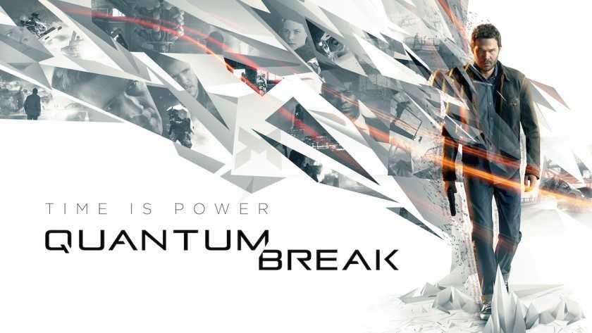 quantum-break-logo-gamesoul
