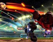 Rocket League, la Collector's Edition arriva il 24 Giugno