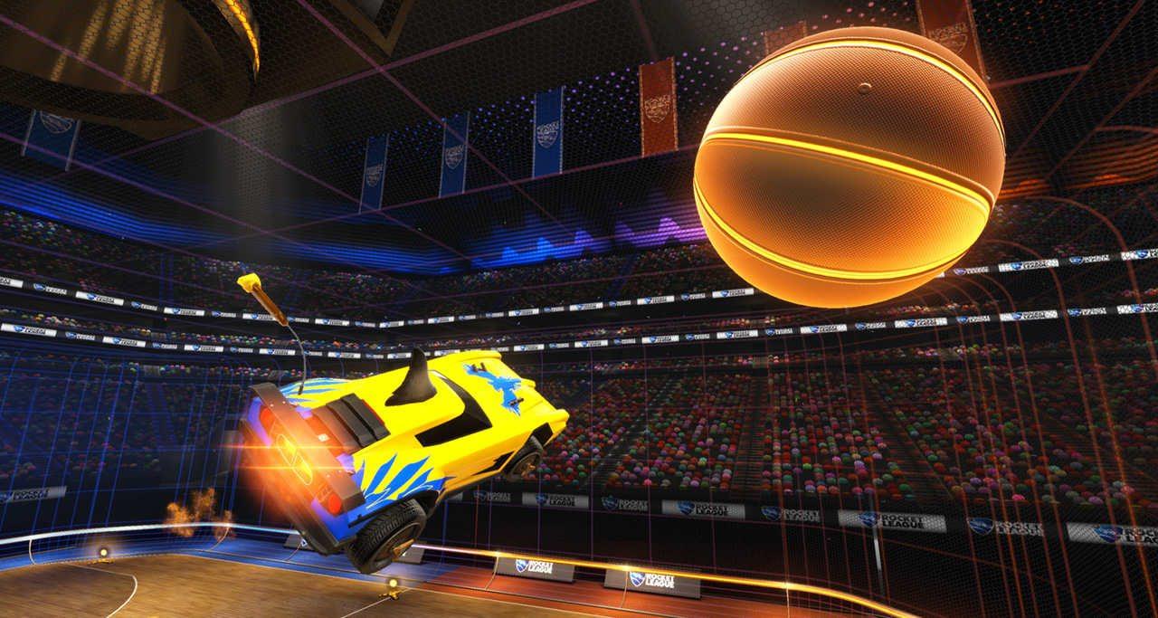 rocket-league-hoops (2)