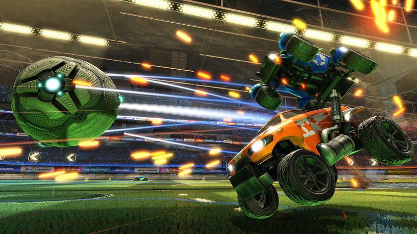 rsz_rocket-league-collectors-gamesoul