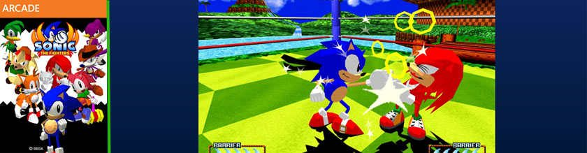 sonic-the-fighters-retro-xbox-one-gamesoul