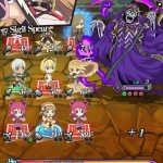 tales-of-link-gallery-gamesoul-01