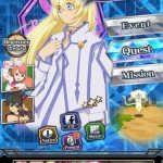 tales-of-link-gallery-gamesoul-06