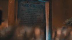Tavern of Souls è la locanda a tema Dark Souls di Milano