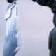 Titanfall 2, vi presentiamo il primo teaser trailer