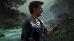 Uncharted 4: il finale farà molto discutere