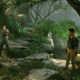 Rotto il Day-One di Uncharted 4 all'estero