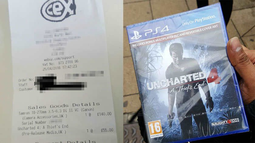 uncharted-4-rotto-dayone-gamesoul-testo