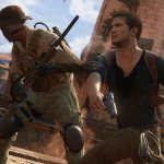 uncharted4preview1