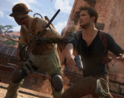 Uncharted 4, l'unboxing della Libertalia Edition e della PS4 a tema