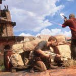 uncharted4preview10