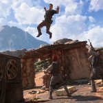 uncharted4preview5