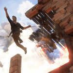 uncharted4preview8