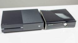 Xbox 360 esce di produzione dopo 10 anni di successi