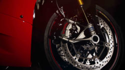 Milestone annuncia Ducati – 90th Anniversary The Official Videogame