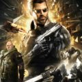 Deus Ex: Mankind Divided è finalmente disponibile