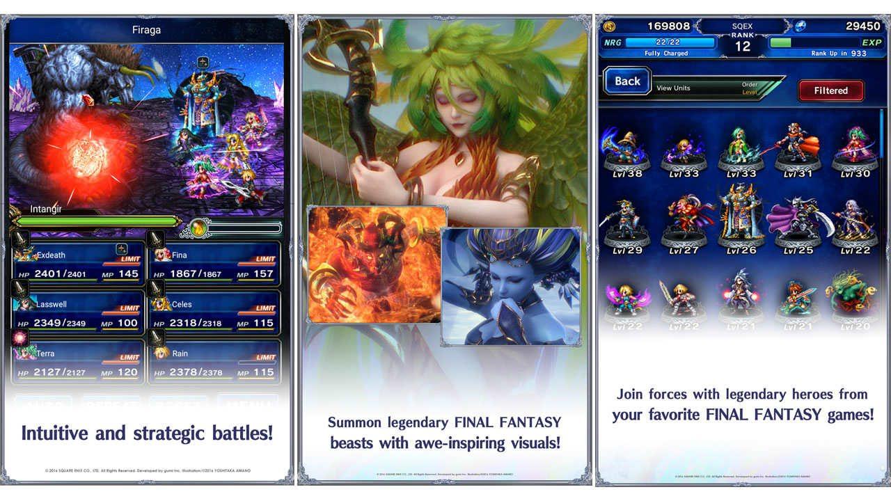 Final_Fantasy_Brave_Exvius-annunciato-testo-gamesoul