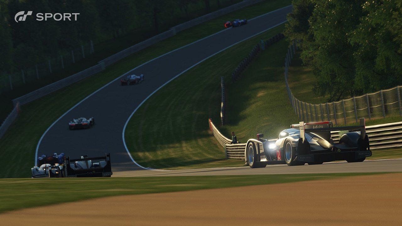 GTSport_Race_Brands_Hatch_01.0