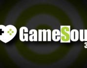 GameSoul 3.0