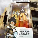 Overwatch-event---GameSoul