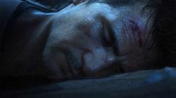 In rete la prima ora di Uncharted 4: Fine di un Ladro