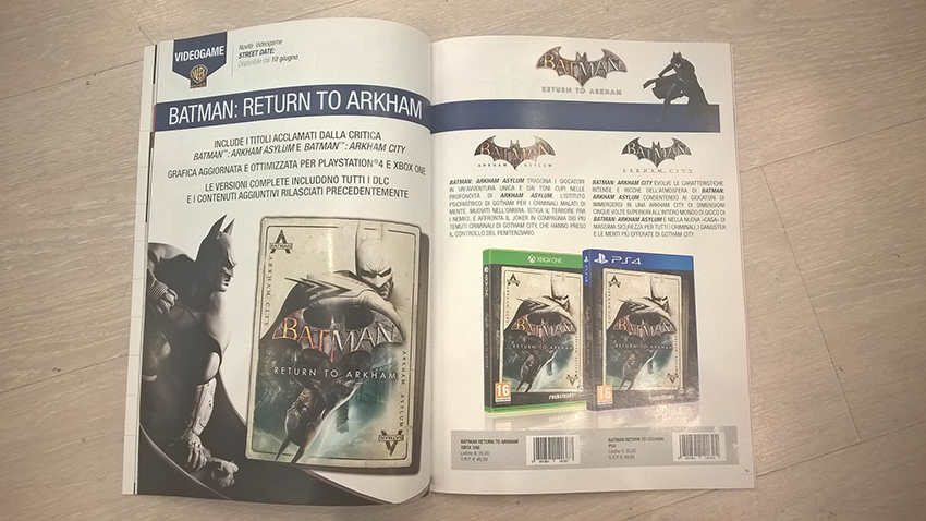 batman-return-to-arkham-gamesoul