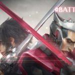 battleborn-ffxv-gallery-gamesoul-001