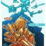 battleborn-ffxv-gallery-gamesoul-002