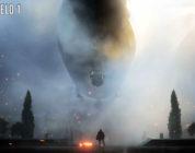 Battlefield 1, arrivano i soldati italiani