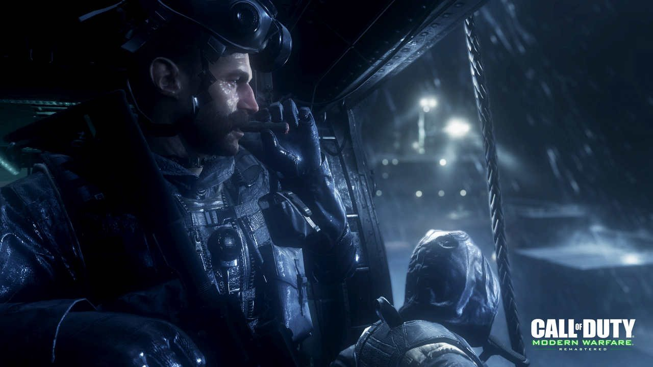call-of-duty-4-remastered-video-confronto1-gamesoul
