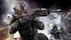 Call of Duty: Infinite Warfare non avrà co-op locale