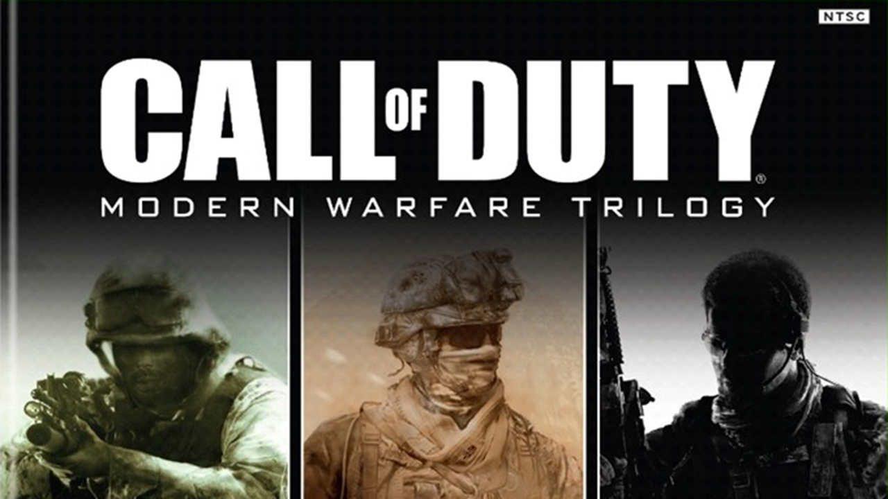 call-of-duty-modern-warfare-trilogy-gamesoul
