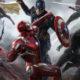 Captain America: Civil War – Recensione